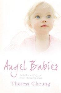 PageLines-AngelBabies.jpg