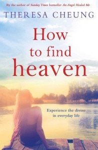 TheresaCheung-HowToFindHeaven-667x1024