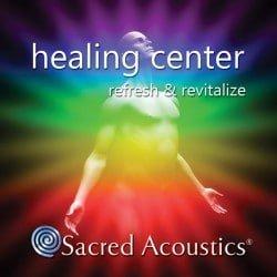 healing-center-600