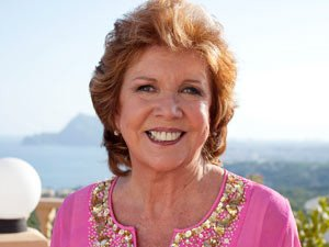 tv_benidorm_cilla_black
