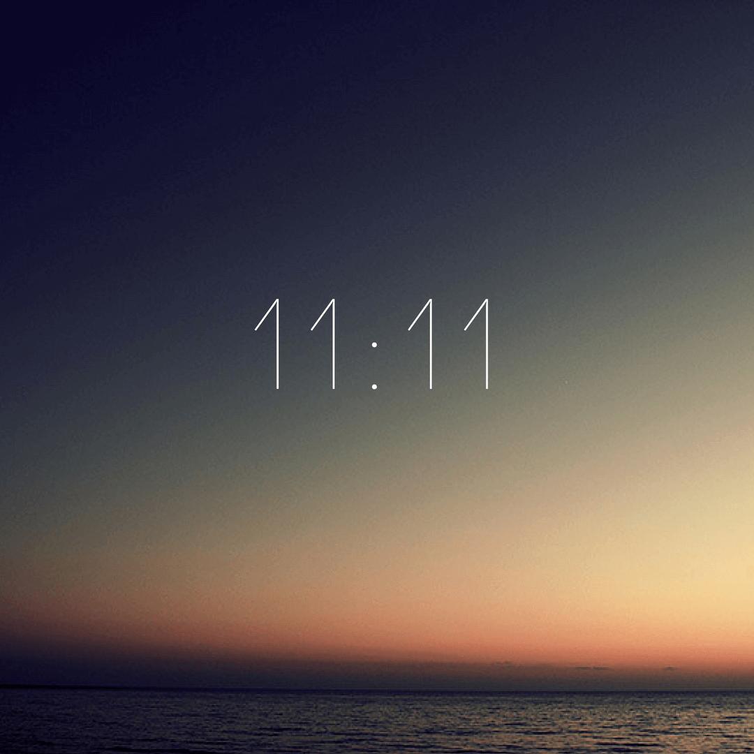 11_11