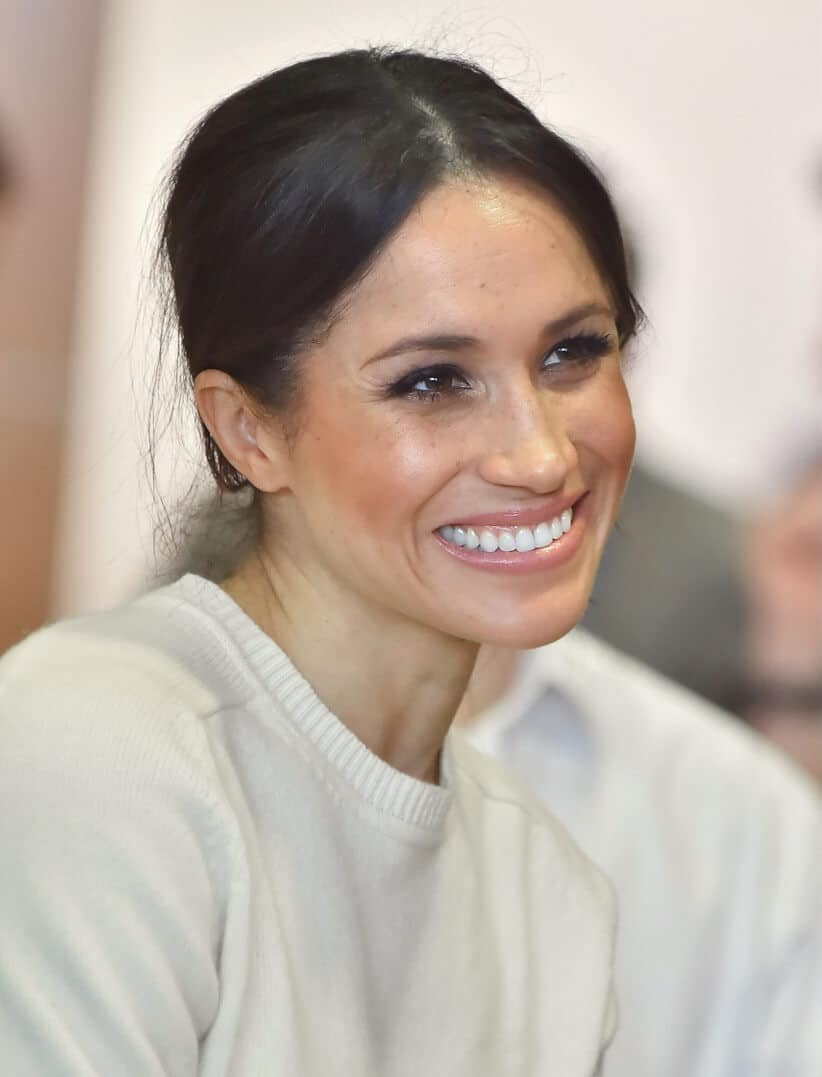 Meghan_Markle_-_2018_(cropped) 2